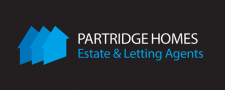 Partridge Homes's Company Logo