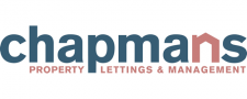 Click to read all customer reviews of Chapmans
