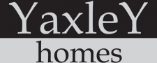 Yaxley Homes Logo