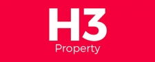 Click to read all customer reviews of H3Property