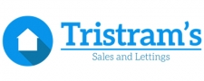Tristram's Sales & Lettings Logo
