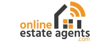 Online Estate Agents.com
