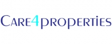 Care4Properties