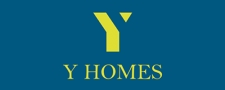 Y Homes Ltd's Company Logo