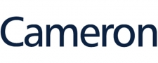 Cameron Estate Agents Logo