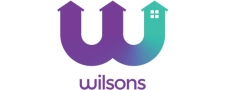 Click to read all customer reviews of Wilsons Coventry