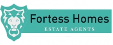 Fortess Homes Logo