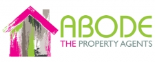 Click to read all customer reviews of Abode Property Agents Tavistock