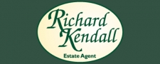 Click to read all customer reviews of Richard Kendall Estate Agent