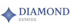 Click to read all customer reviews of Diamond Estates Property Ltd