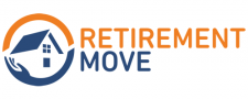 RetirementMove - Logo