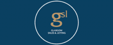 GSL Lettings Logo
