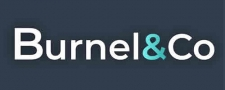Burnel & Co Logo