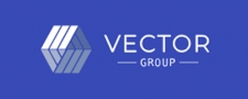 Click to read all customer reviews of Vector Group London
