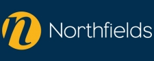 Click to read all customer reviews of Northfields