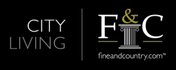 Fine & Country - Logo