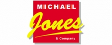 Michael Jones & Co's Company Logo