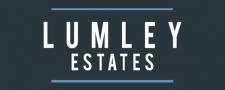 Lumley Estates Logo