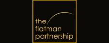 The Flatman Partnership's Company Logo