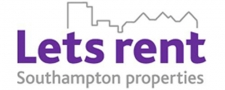 Click to read all customer reviews of Lets Rent Southampton Properties