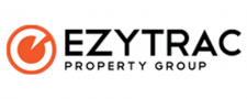 Ezytrac Property Management