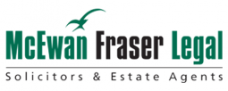 Click to read all customer reviews of McEwan Fraser Legal