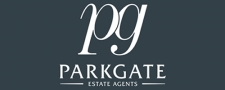 Parkgate Estate Agency's Company Logo