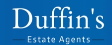 Duffins Estate Agents Logo