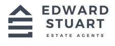 Edward Stuart Estate Agents's Company Logo