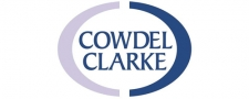 Click to read all customer reviews of Cowdel Clarke