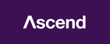 Ascend Properties Logo