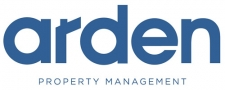 Click to read all customer reviews of Arden Property Management