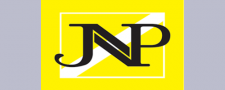 The JNP Partnership Logo