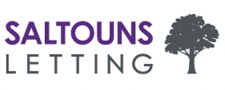 Click to read all customer reviews of Saltouns