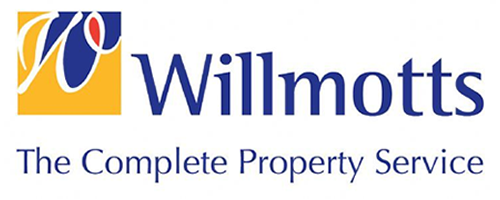Willmotts Logo