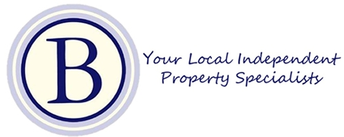 Burghleys Estate Agents's Company Logo