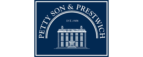 Petty Son & Prestwich Logo