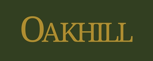 Oakhill Estate Agents's Company Logo