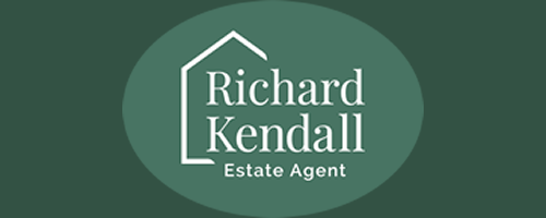 Richard Kendall Estate Agent Logo