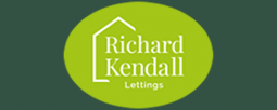 Richard Kendall Estate Agent