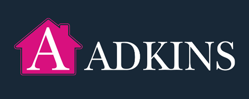 Adkins Property Group