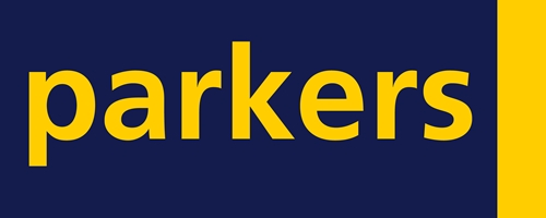 Parkers Estate Agents's Company Logo