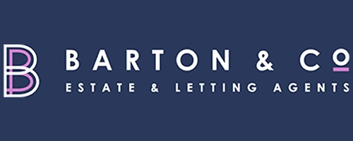 Barton & Co Logo
