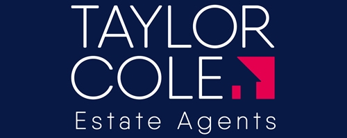 Taylor Cole Estate Agents Logo