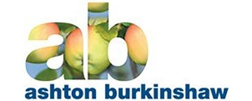 Ashton Burkinshaw Logo