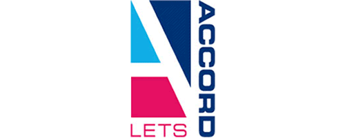 Accord Lettings's Company Logo