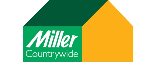 Miller Countrywide's Company Logo