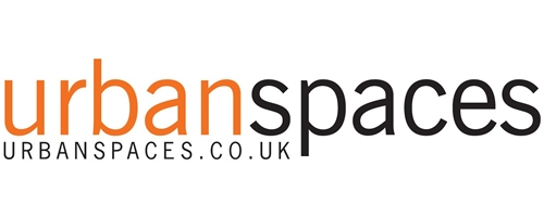 Urban Spaces Logo