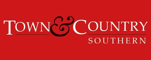 Town & Country Southern Logo