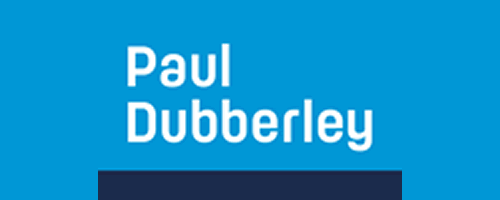 Paul Dubberley & Co Logo